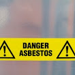 The Dangers of Asbestos Exposure | ECOS Environmental