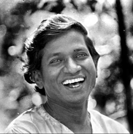 http://behindwoods.com/tamil-movies/slideshow/the-name-you-didnt-know/images/ilaiyaraaja-gnanadesikan.jpg