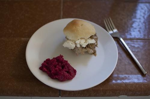 thanksgiving friday