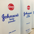 4.69 Billion Dollar Verdict Against Johnson and Johnson | Talcum Powder