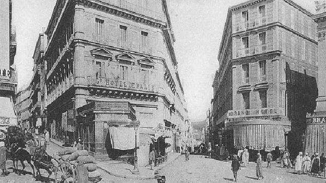 constantine-rue-de-france.jpg