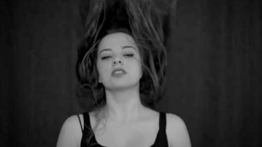 Ceyda - YouTube