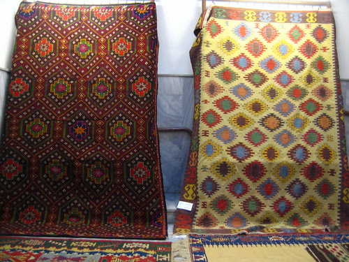 carpet store