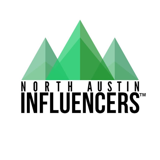 Speed Networking with North Austin Networking Referral Meetup - The Village