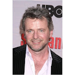 Aidan Quinn at Arrivals for Hbo'S The Sopranos World Premiere Screening, Radio City Music Hall at Rockefeller Center, New York, Ny, March 27, 2007.