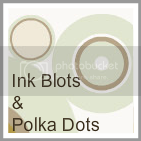 Ink Blots and Polka Dots