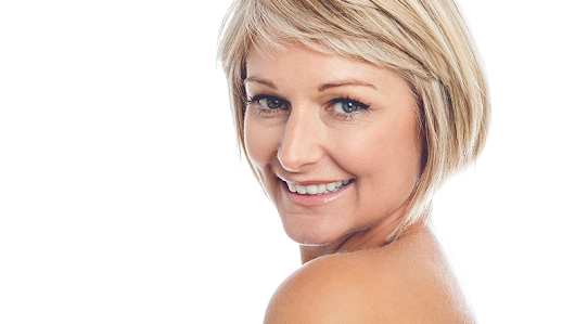 3 Tips to Ensure Optimal Facelift Recovery Will Surgical Arts
