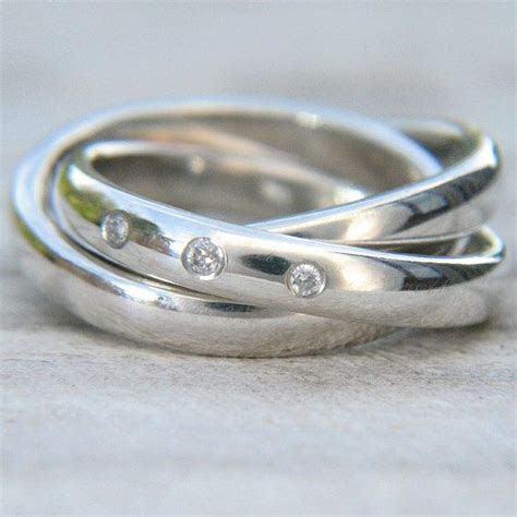 Best 25  Russian wedding rings ideas on Pinterest
