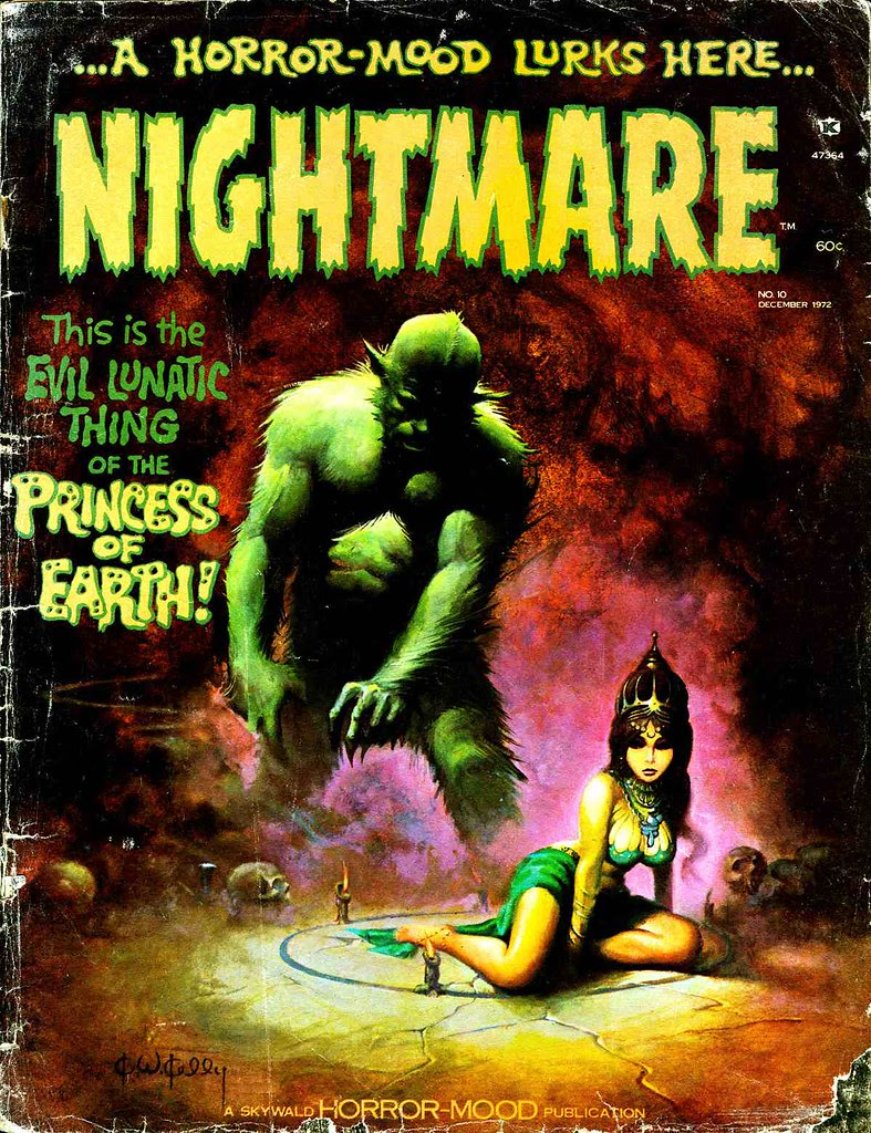 nightmare10_01