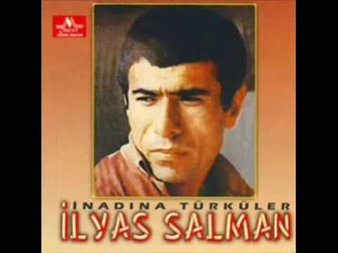 İlyas Salman Ben Bende Değilim Şarkı Sözleri