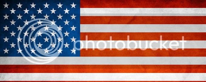 Những nét chính của chủ nghĩa thực dụng Mỹ