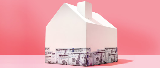 How to Fund a Down Payment