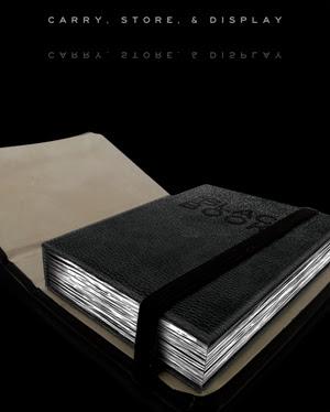 UnCommonBeat-Portofino-Hard-Cover-Details-Carry
