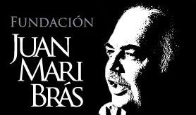 Fundación Juan Mari Brás