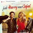 Jab Harry Met Sejal (2017)  WEB-DL 480p 400MB | HackPensilMovie