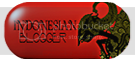 indonesia blogger Pictures, Images and Photos
