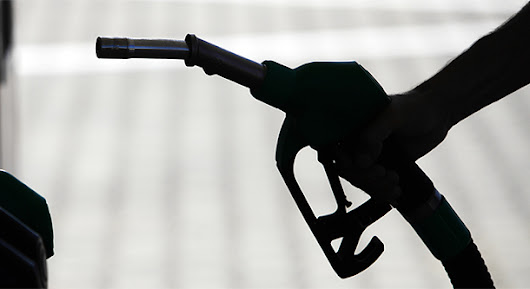 Gas Prices on the Rise as Demand Remains Strong | AAA NewsRoom