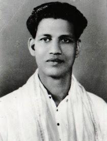 Pandit M Arumugan