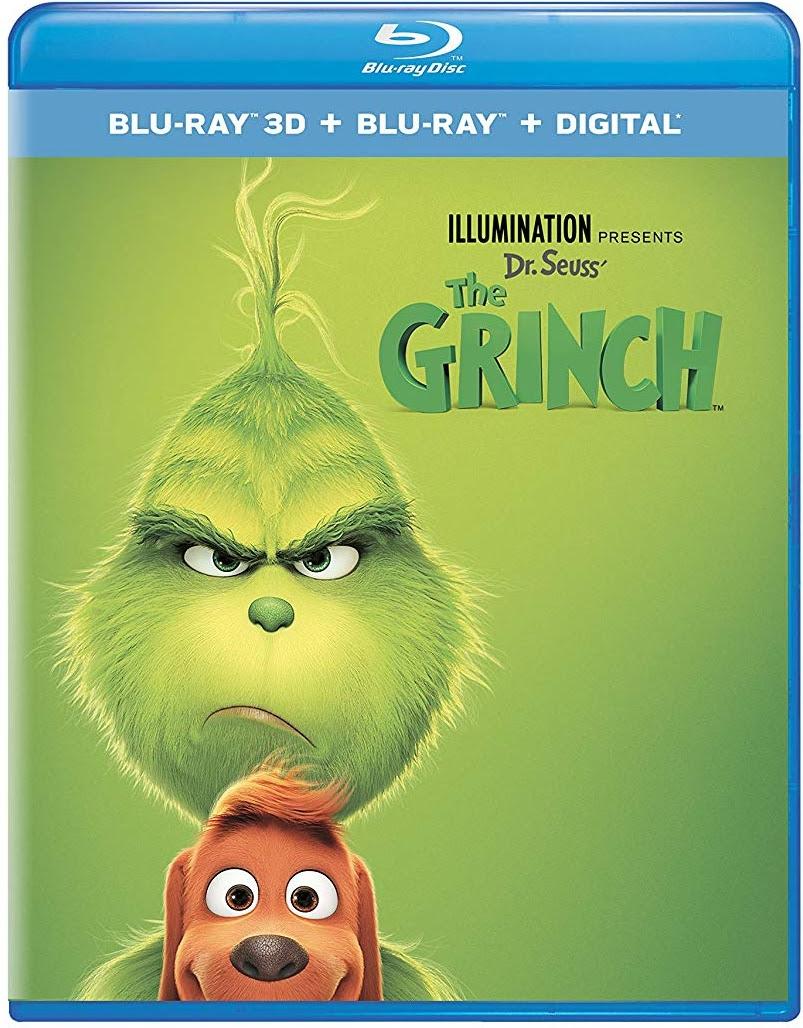https://www.amazon.co.uk/Grinch-Blu-ray-Digital-Download-Region/dp/B07K748G7X/ref=as_sl_pc_as_ss_li_til?tag=hallucinerf0b-21&linkCode=w00&linkId=27262285b230a4bf6e14a7482226b373&creativeASIN=B07K748G7X