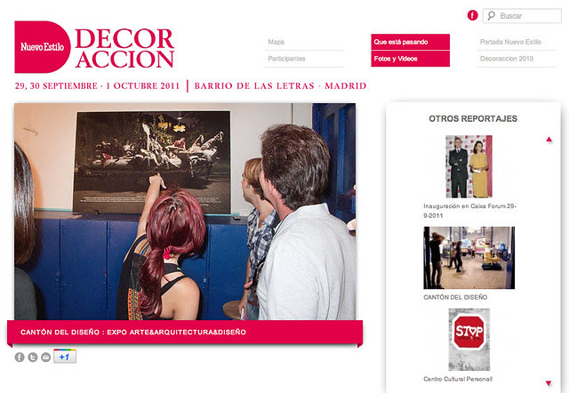 Decoraccion1