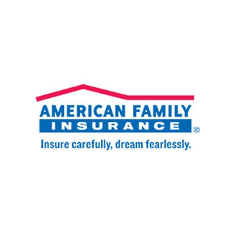 american family insurance quotes  auto home life
