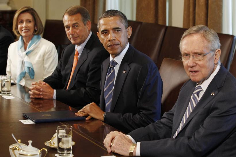 http://s1.ibtimes.com/sites/www.ibtimes.com/files/styles/v2_article_large/public/2013/02/27/obama-pelosi-reid-boehner.jpg