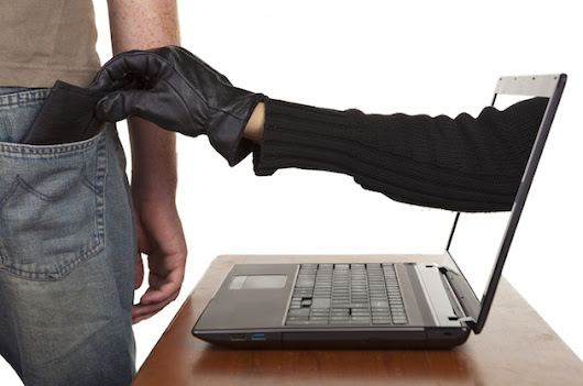 New Online Course for Private Investigators: Identity Theft Investigations