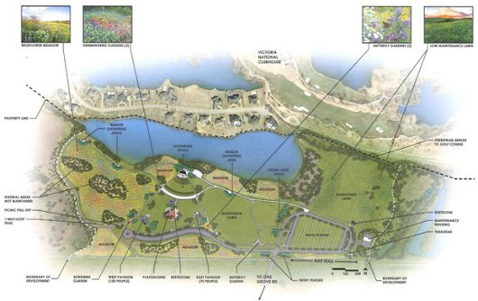 Council approves nearly $5.5 million on park