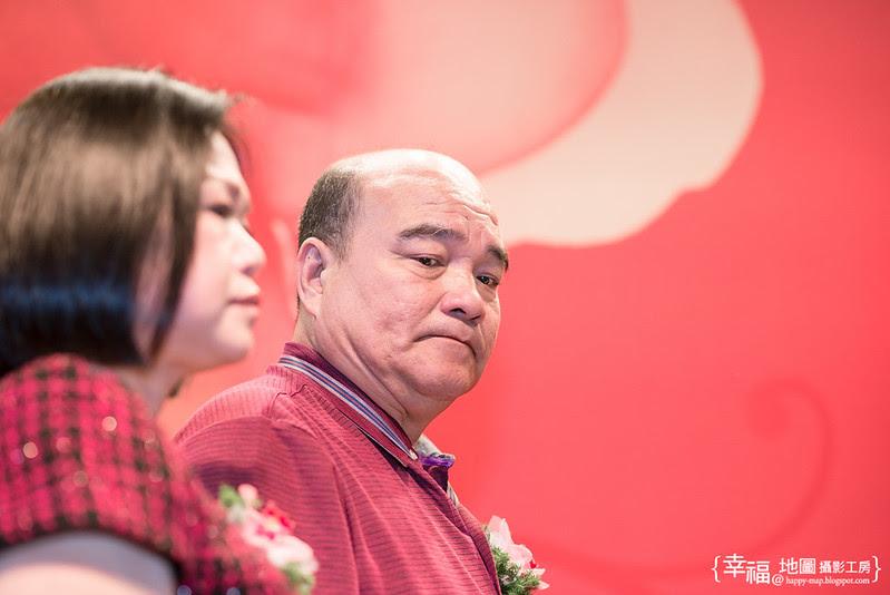 台南婚攝131207_1312_52.jpg