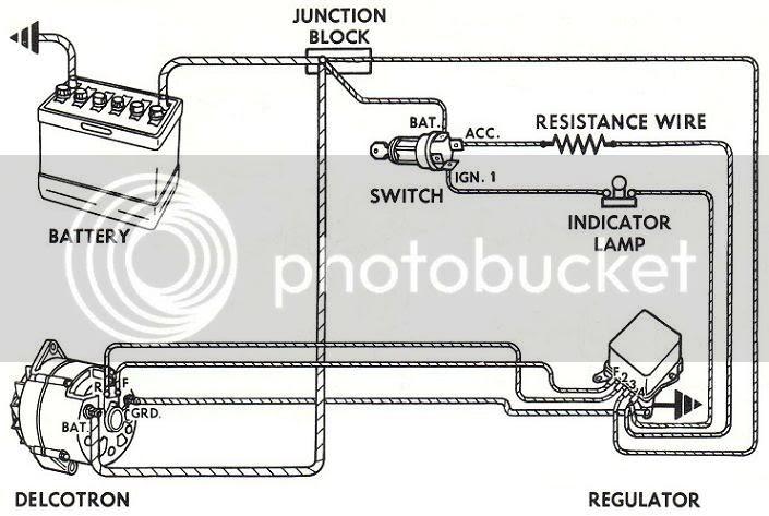 Diagram  To Ls Swap Alternator Cs130 Wiring Diagram Full