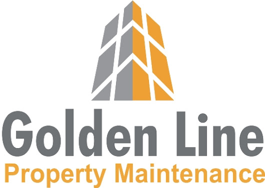 INTRODUCING: GOLDENLINE PROPERTY MAINTENANCE BLOG!