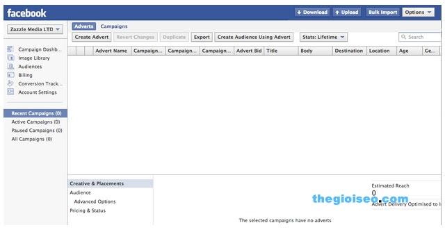 Tăng lưu lượng truy cập thông qua mạng xã hội mà không cần để ý Google