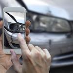 Best Cheap Car Insurance in Missouri in 2019 - U.S. News & World Report