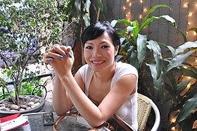 Phuong Thanh.jpg