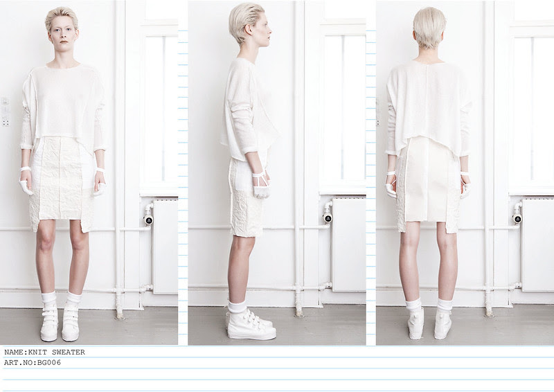 lookbook_2012_4