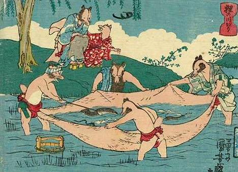 kuniyoshi_tanuki_51.jpg (468×337)