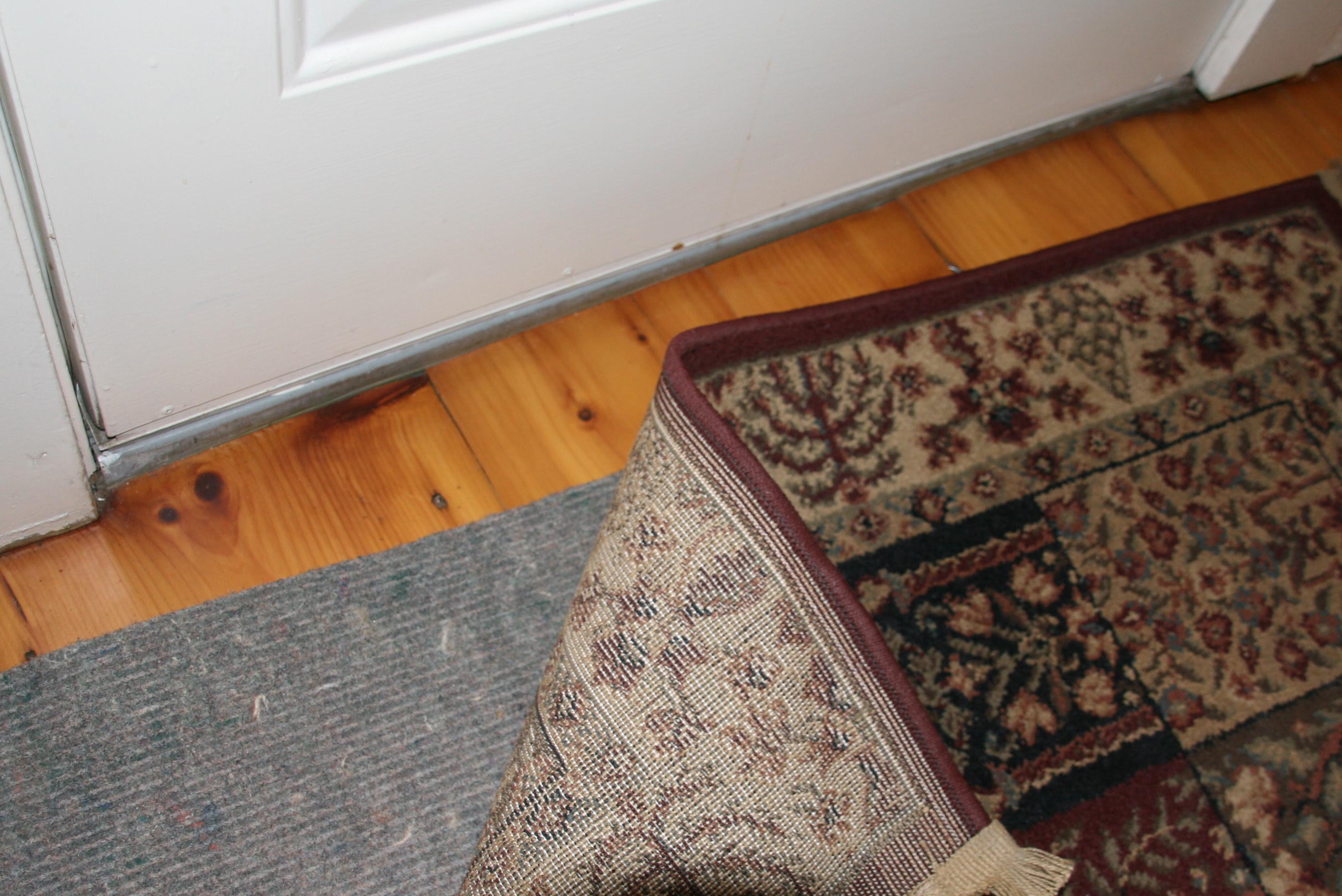 Area Rugs for Wood Floors   duffyfloors