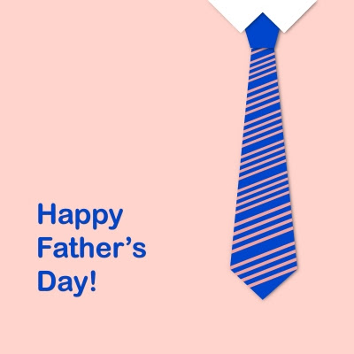 Beautiful Fathers Day Messages For My Husband Fathers Day Quotes