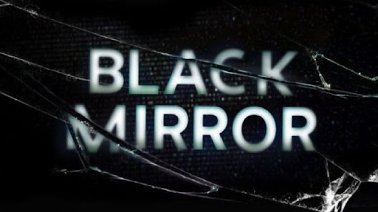 One Day The Mirrors Will Become Black - Bhavik Sarkhedi | Soup For The Soul | Weak Point Dealer