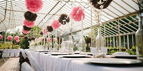 Goldner Walsh Garden & Home Weddings   Price out and
