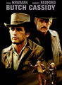 Butch Cassidy | filmes-netflix.blogspot.com