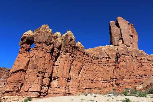 IMG_2452_Arches_NP