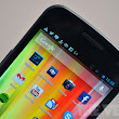 Google says the Galaxy Nexus will not be upgraded to Android 4.4 KitKat