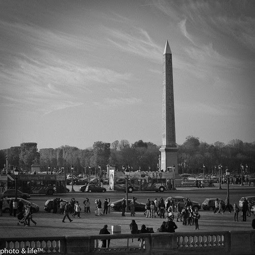 22101143 by Jean-Fabien - photo & life™