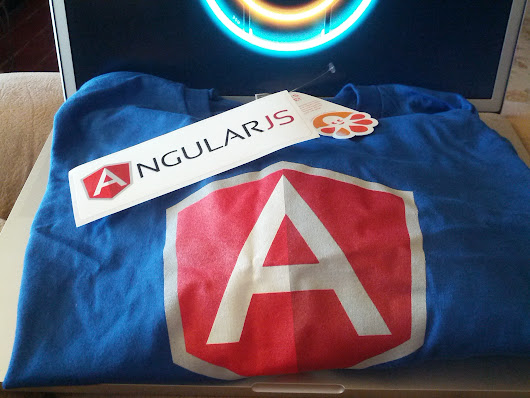 3 Free Books to Help You Learn Angular.js | CodeCondo