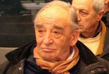 Raffaele Tripoli Cavaliere