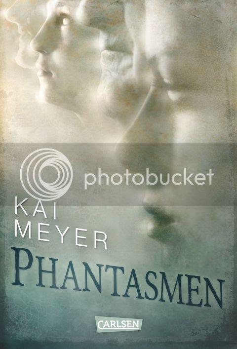 photo phantasmen_zps313da6bd.jpg