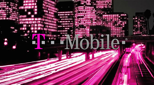 T-Mobile Online Tool Let Anyone Get Customer Info With a Phone Number - ExtremeTech