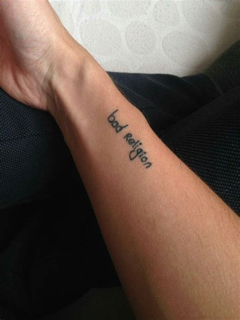 frank ocean tattoo ideas frank ocean tattoo ocean tattoos