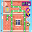 Pipe Infectors - Pipe Puzzle, A New Simple Yet Challenging Puzzle Game - MrGuider